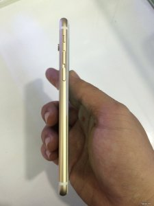 Iphone-6-Gold-64gb (4).JPG