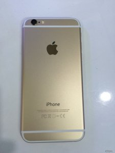 Iphone-6-Gold-64gb (6).JPG