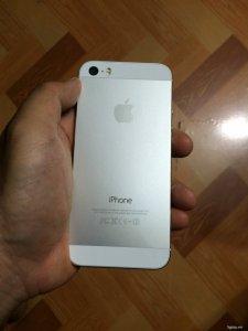 iphone-5s (3).JPG