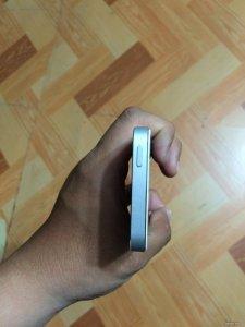 iphone-5s (6).JPG