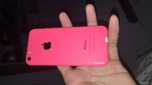 Iphone-5c-lock-32gb (3).JPG