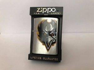 Zippo 1999 XV New