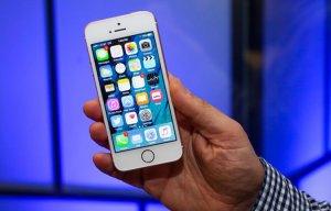 Hướng dẫn cách tăng bộ nhớ cho iPhone sau một thời gian sử dụng mà ít người biết