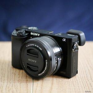 sony-a6000-len-50 (2).jpg