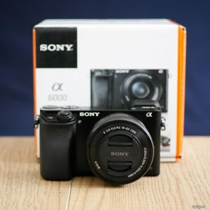 sony-a6000-len-50 (3).jpg