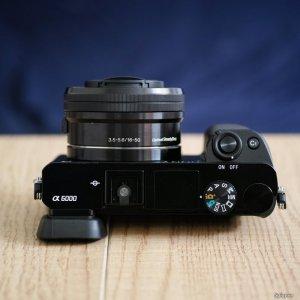 sony-a6000-len-50 (6).jpg
