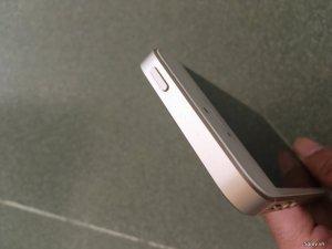Biên hoà cần bán iPhone SE