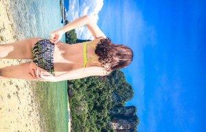 Krabi - Phiphi island - Hong island – Thiên đường phía Nam của Thái Lan bạn nên xê dịch
