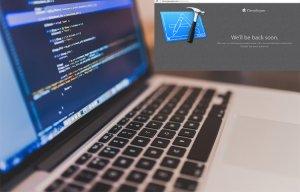 Hướng dẫn đăng ký tài khoản lập trình viên Apple Developer miễn phí để Submit lên AppleStore