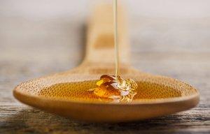 Những tác hại của mật ong gây tác dụng phụ các bạn nên thận trọng