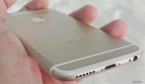 iPhone-6-Gold (2).PNG