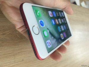 IPhone-6Lock (5).JPG