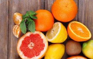 Hãy tránh những loại thực phẩm sau đây để bảo vệ dạ dày của bạn khỏi ợ nóng, đầy hơi gây khó chịu