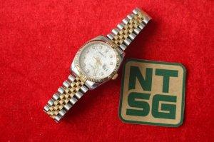 Rolex 116233  Chính Hãng Thuỵ Sỹ