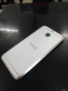 HTC BOLT (10 EVO) new 99% hàng Mỹ xài cực ngon,giá cực hot chỉ có 3tr6