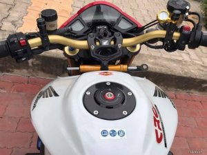 CB1000RA (16).JPG
