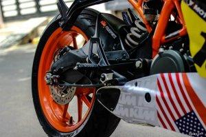 Cần bán KTM RC250 ABS 2016