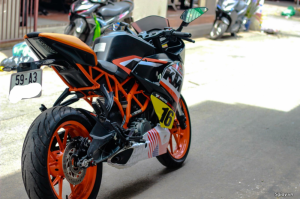 KTM-RC250-ABS (1).PNG