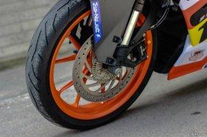 KTM-RC250-ABS (2).JPG