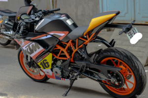 KTM-RC250-ABS (2).PNG