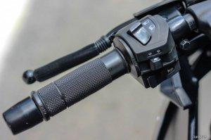KTM-RC250-ABS (3).JPG