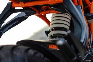 KTM-RC250-ABS (4).JPG