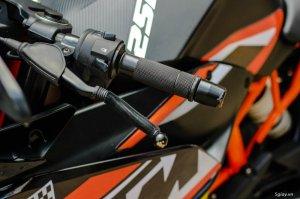 KTM-RC250-ABS (5).JPG