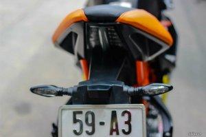 KTM-RC250-ABS (6).JPG