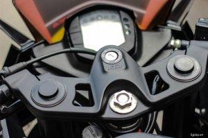 KTM-RC250-ABS (7).JPG
