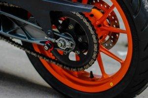 KTM-RC250-ABS (8).JPG