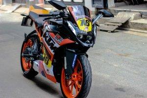 KTM-RC250-ABS (9).JPG