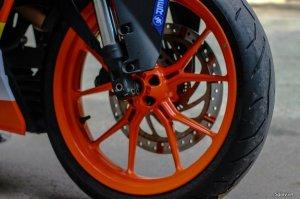 KTM-RC250-ABS (10).JPG
