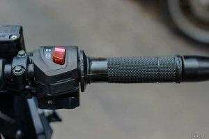 KTM-RC250-ABS (11).JPG