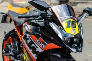 KTM-RC250-ABS (12).JPG