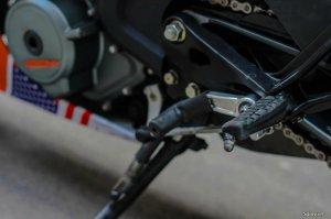 KTM-RC250-ABS (13).JPG