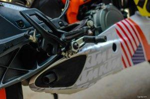 KTM-RC250-ABS (15).JPG
