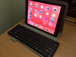 iPad Air 16Gb (Wifi + 4g) cần bán