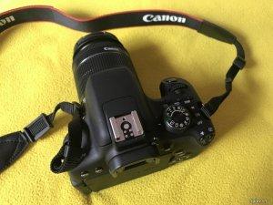 canon-750d-kit-18-55-stm (2).JPG