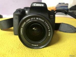 canon-750d-kit-18-55-stm (6).JPG