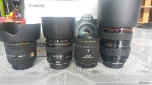 canon-6d-fullbox-va-len (2).jpg