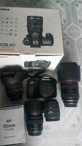 canon-6d-fullbox-va-len (3).jpg