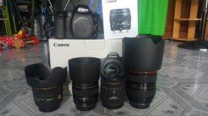 canon-6d-fullbox-va-len (4).jpg