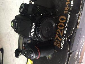 nikon-d7200-con-nhu-moi (2).JPG