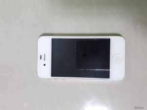 Bán iPhone 4S giá 1tr2