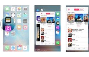 Những mẹo sử dụng iPhone vô cùng hữu ích mà bất cứ iFan nào cũng nên biết