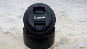 canon-ef-50-stm-khanh-long (3).jpg