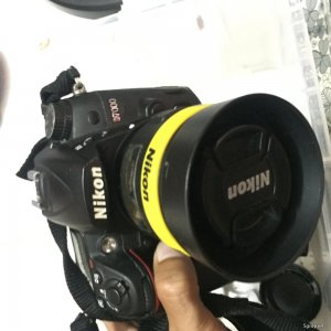 nikon-d7200-kem-fix-35 (1).jpeg