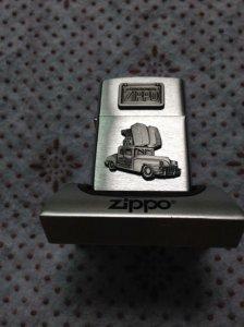 zippo-sx-1998-doi-XIV-new (8).jpg