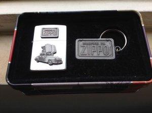 zippo-sx-1998-doi-XIV-new (1).jpg