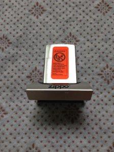 zippo-sx-1998-doi-XIV-new (2).jpg